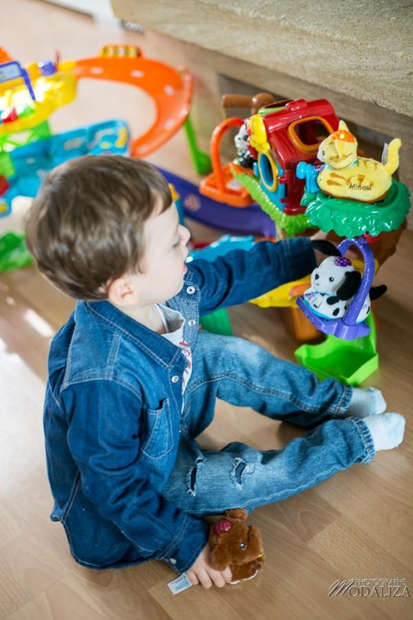 photo portrait lifestyle jeu vtech tut tut animo concours test maman blogueuse bordeaux by modaliza photographe-3809