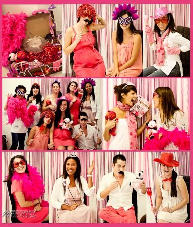 photobooth photomathon mariage babyshower anniversaire by modaliza