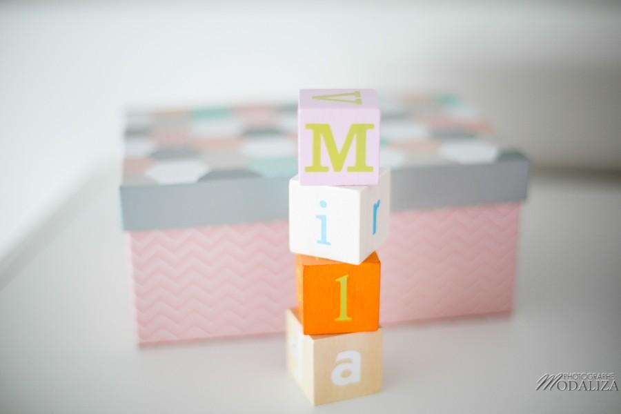 photo baby name cube home decoration nursery chambre bebe france bordeaux by modaliza photographe-9875