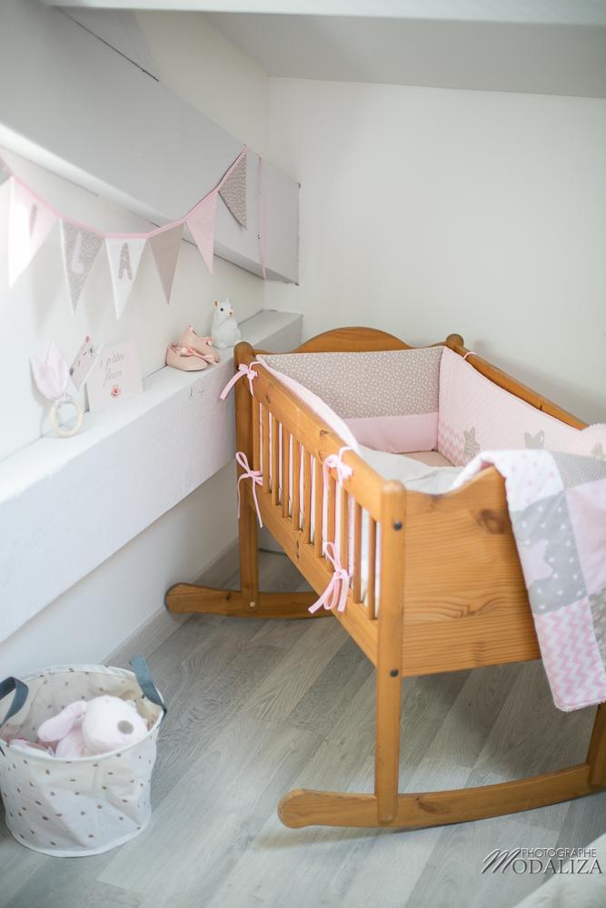 Bienvenue petite mila mon blog modaliza photographe for Personnaliser sa chambre