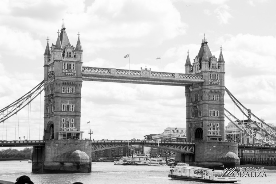photo londres voyage travel by modaliza photographe-8949