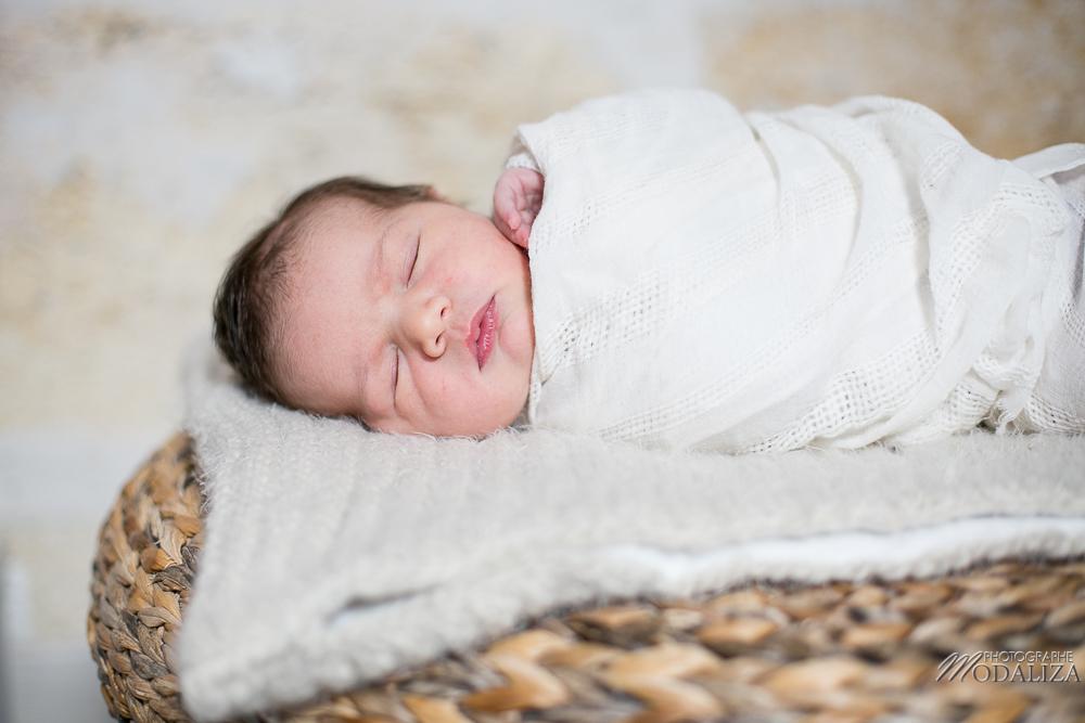 Conseil pour la séance photo bébé / famille