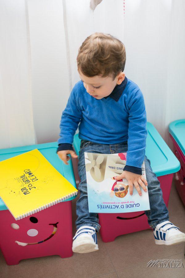 photo portrait lifestyle livre activites oé garde enfant menage a domicile concours test maman blogueuse bordeaux by modaliza photographe-3730