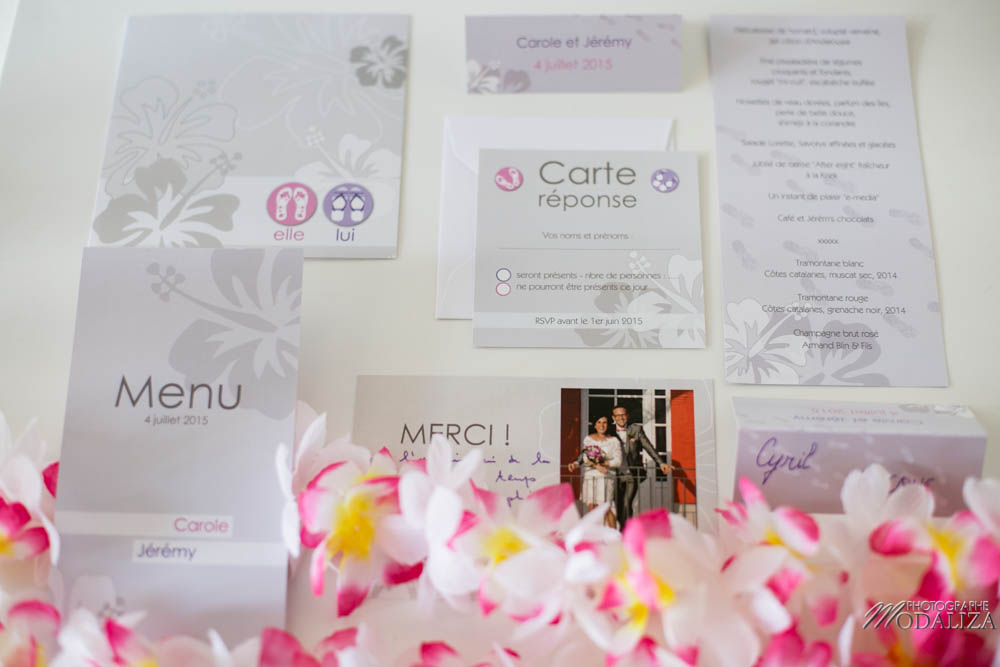 Assez Mariage au Stelsia fun et coloré C&J - Mon blog - Modaliza photographe TR27