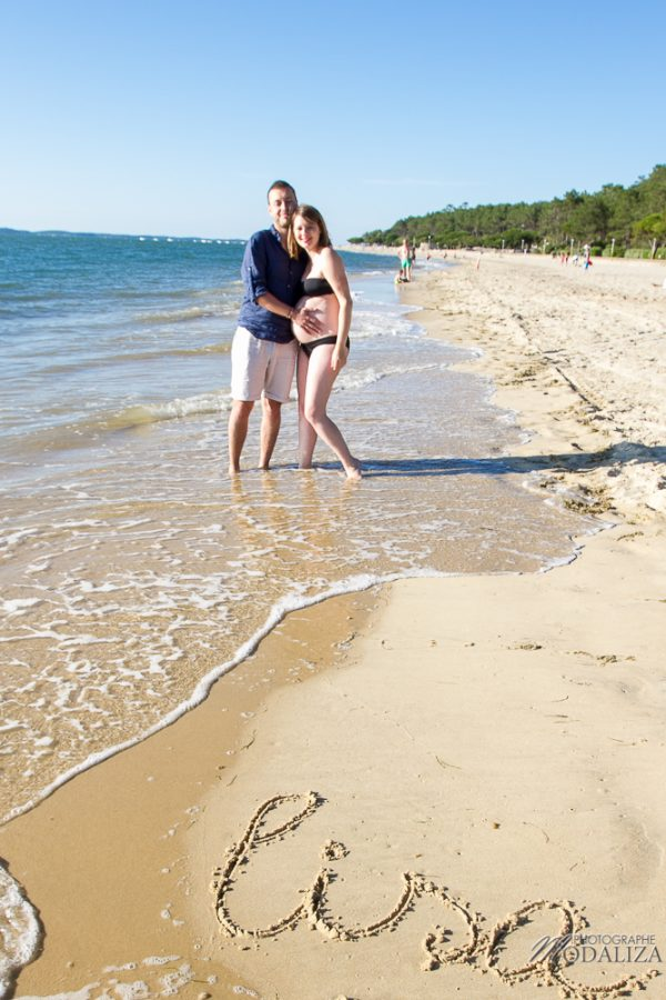 photo grossesse lifestyle pregnancy beach plage cap ferret bassin d arcachon by modaliza photographe-4271