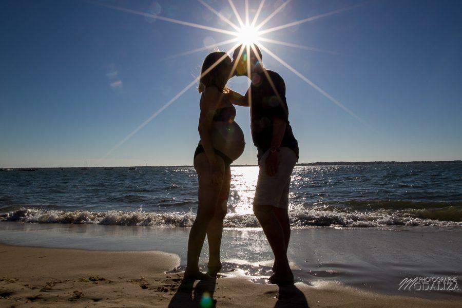photo grossesse lifestyle pregnancy beach plage cap ferret bassin d arcachon by modaliza photographe-4288