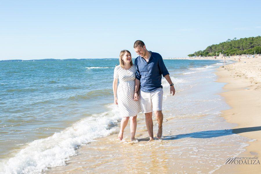 photo grossesse lifestyle pregnancy beach plage cap ferret bassin d arcachon by modaliza photographe-4713