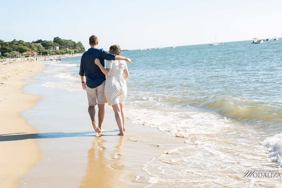 photo grossesse lifestyle pregnancy beach plage cap ferret bassin d arcachon by modaliza photographe-4725