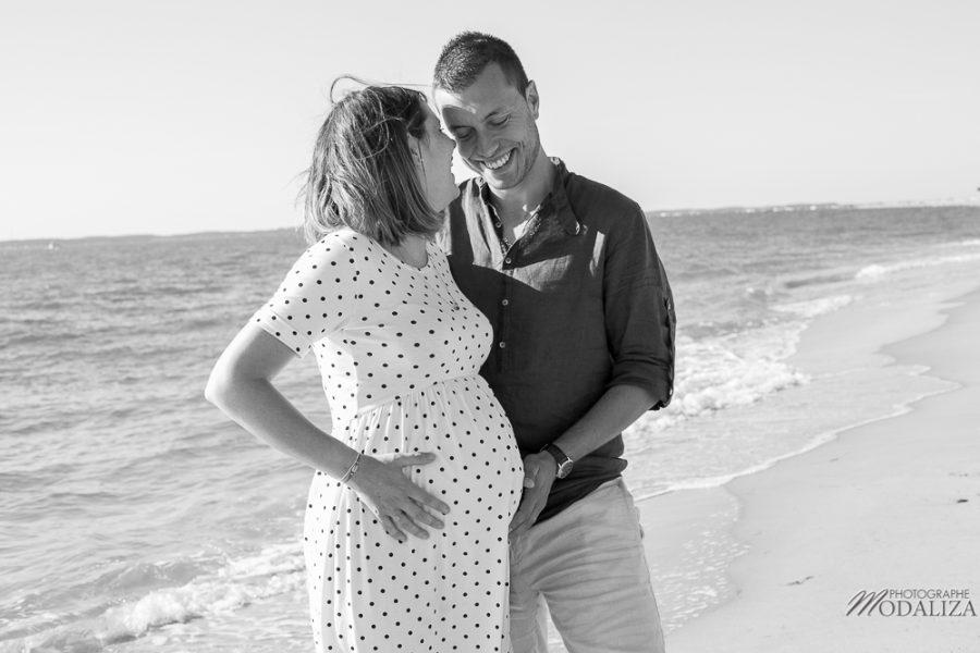 photo grossesse arcachon lifestyle pregnancy beach plage cap ferret bassin d arcachon by modaliza photographe-4837