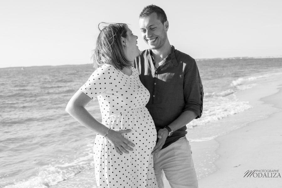 photo grossesse lifestyle pregnancy beach plage cap ferret bassin d arcachon by modaliza photographe-4838