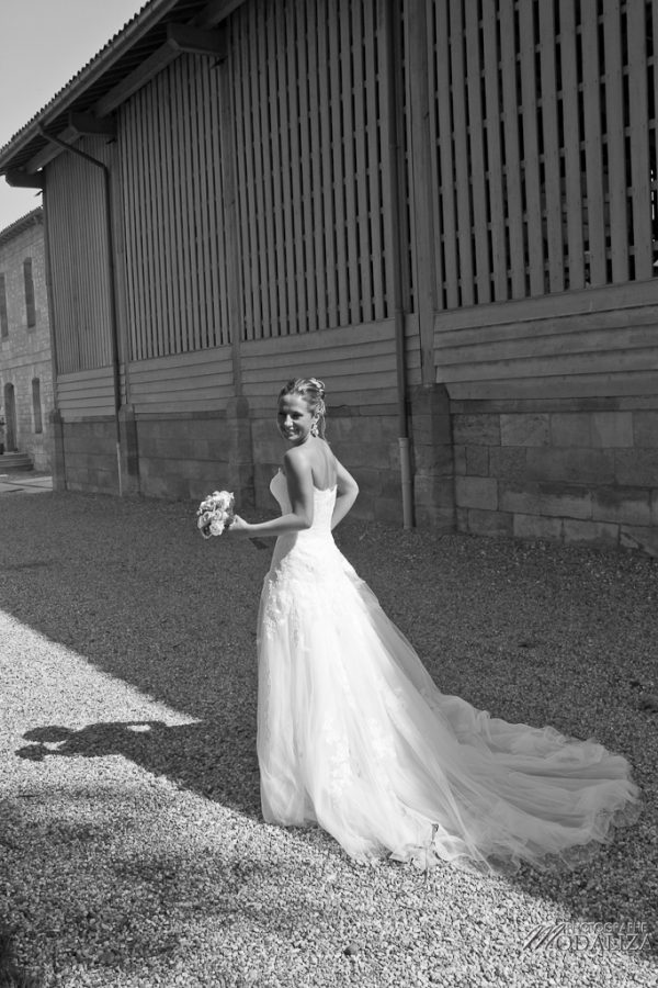 photo mariage dégustation vin bordeaux margaux chateau kirwan ford mustang by modaliza photographe-1