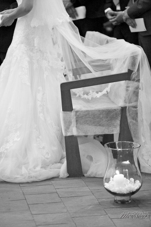 photo mariage eglise st julien beychevelle bordeaux by modaliza photographe-117