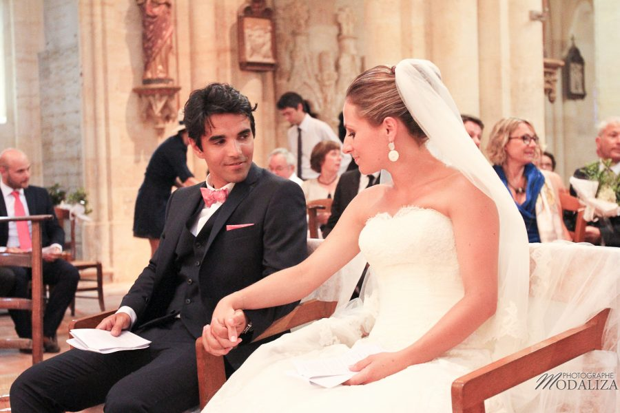 photo mariage eglise st julien beychevelle bordeaux by modaliza photographe-130