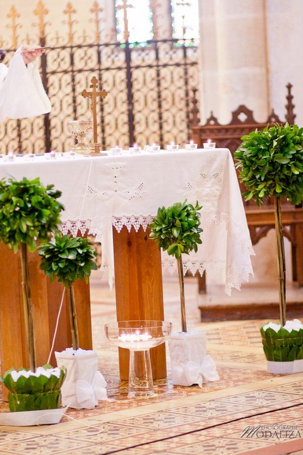 photo mariage eglise st julien beychevelle bordeaux by modaliza photographe-135