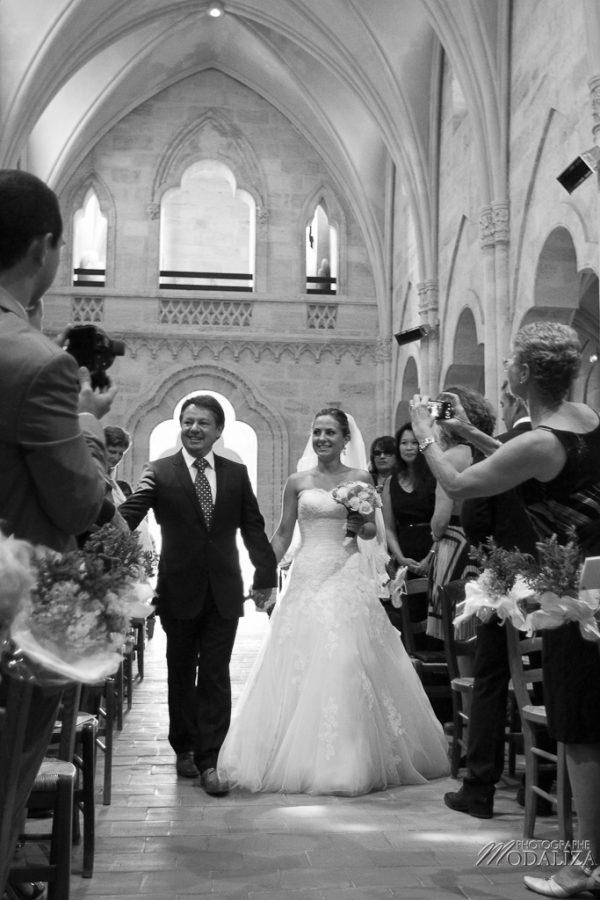 photo mariage eglise st julien beychevelle bordeaux by modaliza photographe-21