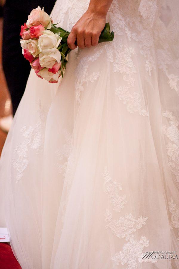 photo mariage eglise st julien beychevelle bordeaux by modaliza photographe-42
