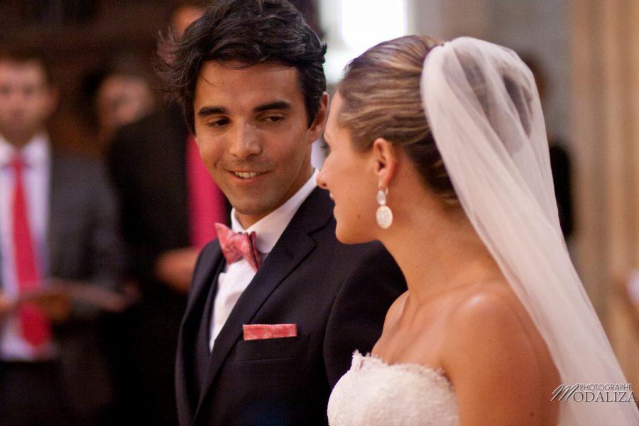 photo mariage eglise st julien beychevelle bordeaux by modaliza photographe-48