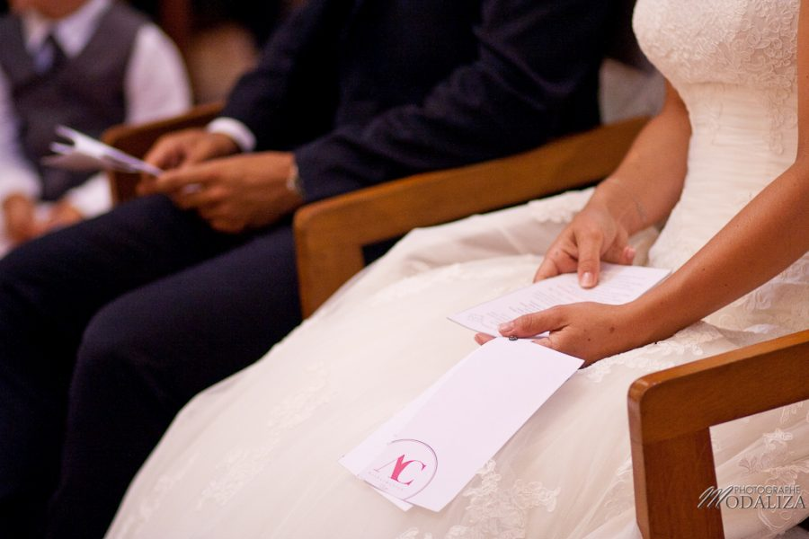 photo mariage eglise st julien beychevelle bordeaux by modaliza photographe-62