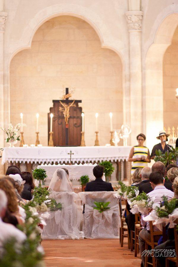 photo mariage eglise st julien beychevelle bordeaux by modaliza photographe-64