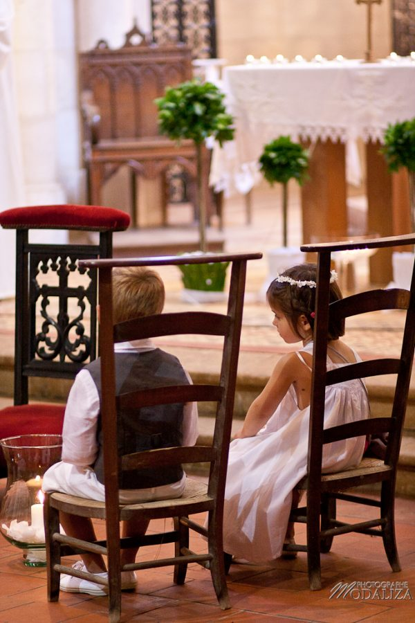 photo mariage eglise st julien beychevelle bordeaux by modaliza photographe-79