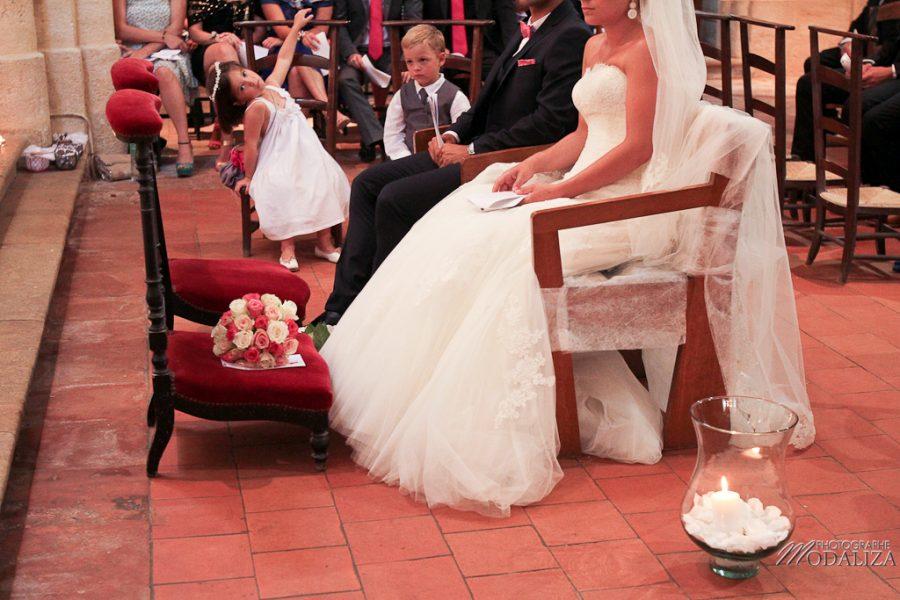 photo mariage eglise st julien beychevelle bordeaux by modaliza photographe-83