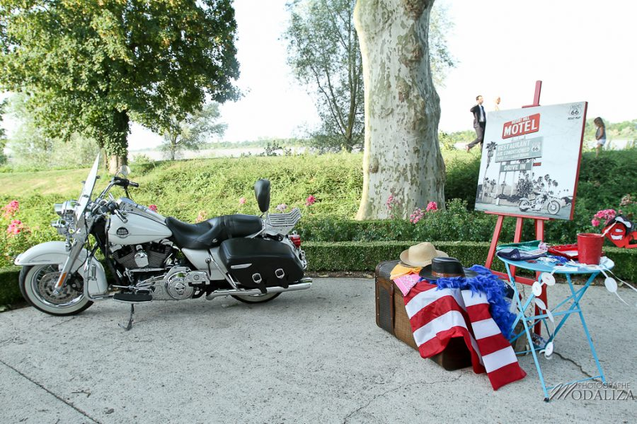 photo mariage photobooth groupes moto harley davidson made in usa route 66 by modaliza photographe-1