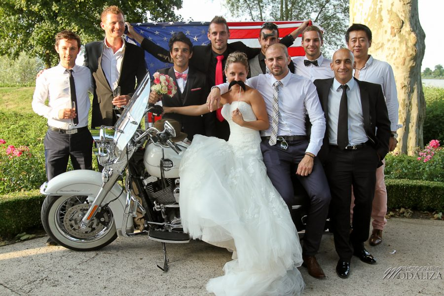 photo mariage photobooth groupes moto harley davidson made in usa route 66 by modaliza photographe-33