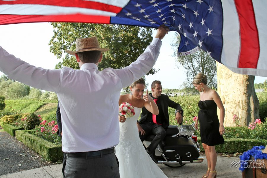 photo mariage photobooth groupes moto harley davidson made in usa route 66 by modaliza photographe-53
