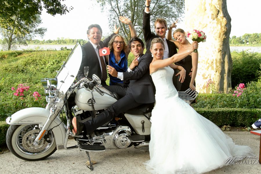photo mariage photobooth groupes moto harley davidson made in usa route 66 by modaliza photographe-61