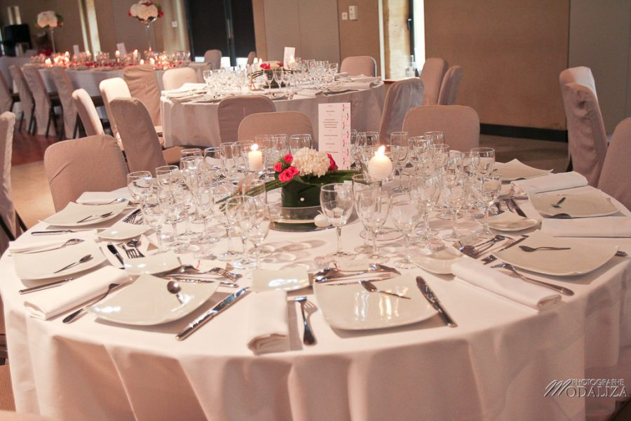 photo mariage salle decoration chateau grattequina bordeaux gironde by modaliza photographe-10