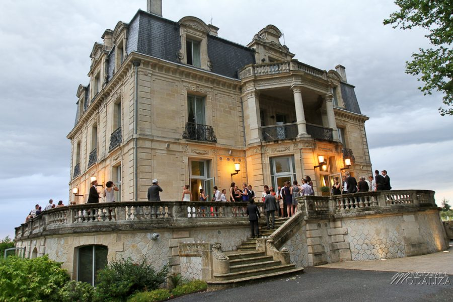 photo mariage chateau grattequina bordeaux gironde by modaliza photographe-36
