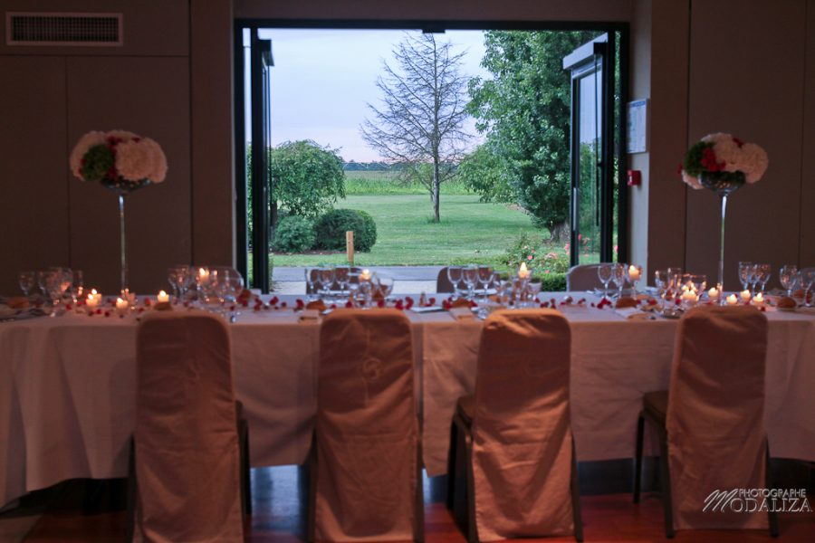 photo mariage salle decoration chateau grattequina bordeaux gironde by modaliza photographe-41