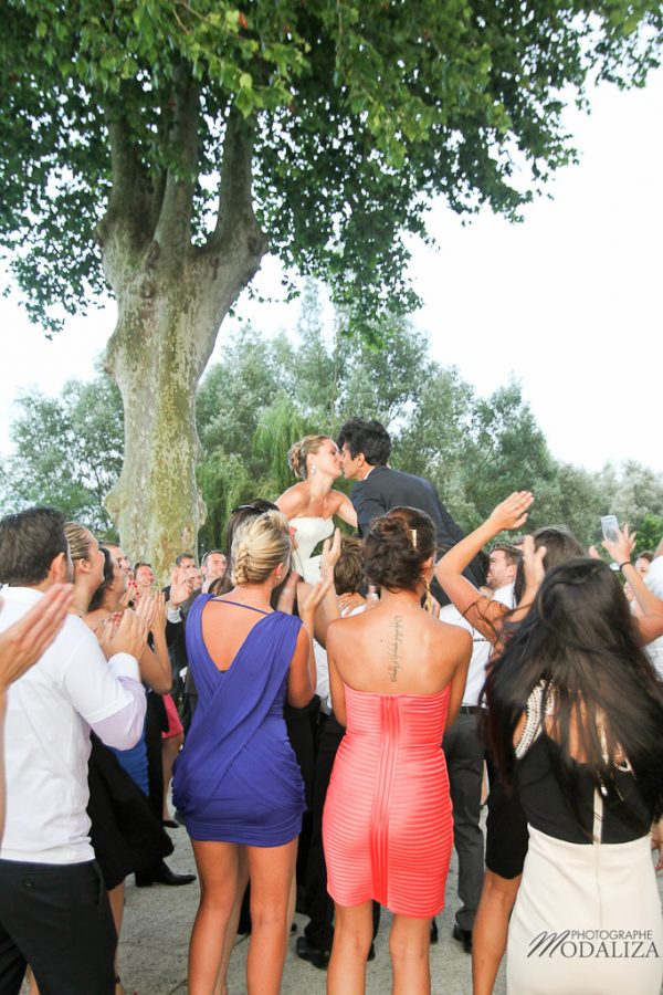 photo mariage surprise invités flash mob by modaliza photographe-13
