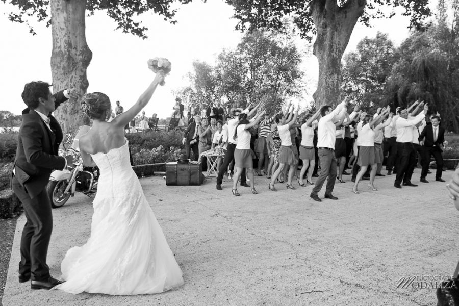 photo mariage surprise invités flash mob by modaliza photographe-9