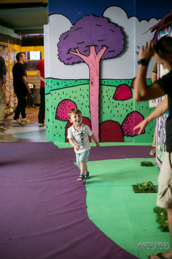 photo que faire a bordeaux avec enfant expo art transfert gironde by modaliza photographe-9767