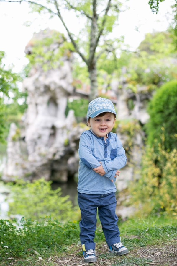 parc de majolan grottes balade en famille loisirs sorties cub bordeaux gironde blog modaliza