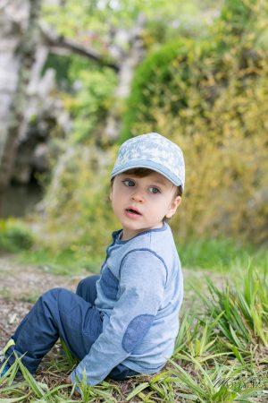 photo-fashion-baby-look-de-rentree-mode-enfant-kids-bordeaux-france-by-modaliza-photographe