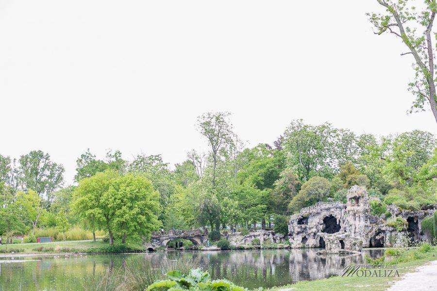 parc de majolan grottes lac balade en famille loisirs sorties cub bordeaux gironde blog modaliza