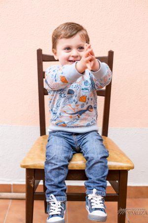 photo-baby-boy-maman-blogueuse-fashion-kid-by-modaliza-photographe-9603