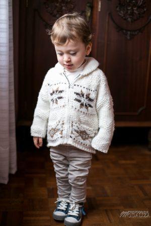 photo-baby-boy-maman-blogueuse-fashion-kid-zara-by-modaliza-photographe-9665