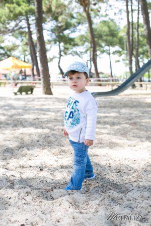 photo-famille-baby-boy-plage-bassin-arcachon-cap-ferret-by-modaliza-photographe-9264