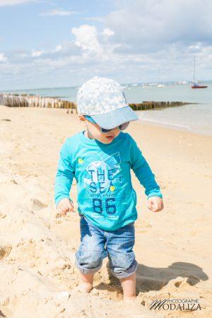 photo-famille-baby-boy-plage-bassin-arcachon-cap-ferret-by-modaliza-photographe-9334