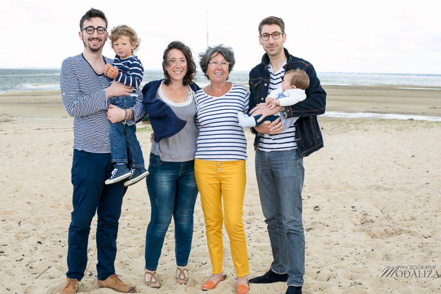 photo-famille-marinieres-fete-des-meres-port-gujan-mestras-arcachon-bordeaux-by-modaliza-photographe-7-sur-152