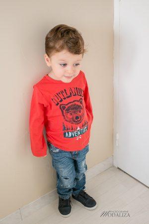 photo-fashion-baby-boy-kids-gironde-by-modaliza-photographe-2310