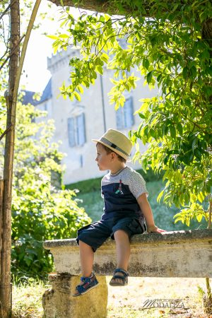 photo-fashion-baby-boy-kids-gironde-by-modaliza-photographe-9973