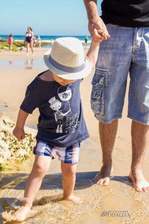 photo-fashion-baby-boy-kids-portugal-gironde-by-modaliza-photographe-0171