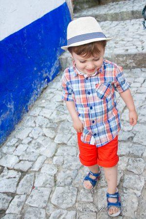 photo-fashion-baby-boy-kids-portugal-gironde-by-modaliza-photographe-0338