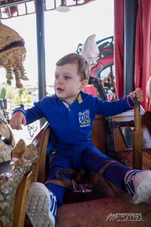 photo-fashion-baby-mode-enfant-kids-bordeaux-france-by-modaliza-photographe-0251