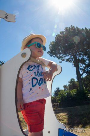 photo-fashion-baby-mode-enfant-kids-bordeaux-france-by-modaliza-photographe-0382