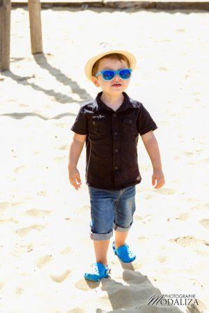 photo-fashion-baby-mode-enfant-kids-bordeaux-france-by-modaliza-photographe-0563